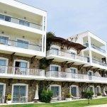 Hotel Baia Bodrum - 5