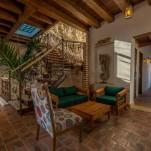 Getsemani Cartagena Luxury