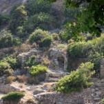 Het dorp Iotap