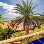 SBH Fuerteventura Playa 52