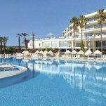 Hotel Baia Bodrum - zwembad - 51