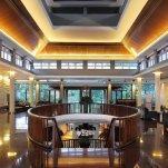 Bali Dynasty Resort -