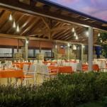 Barut Lara Resort en Spa 38