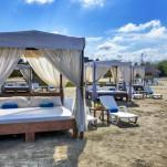 Estelar Playa Manzanillo