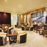 Ghaya Grand Hotel 15