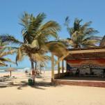 Palm Beach Hotel 21