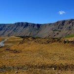Nemrut krater