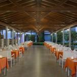 Barut Lara Resort en Spa 40