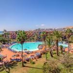 SBH Fuerteventura Playa 34