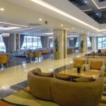 Hotel Side Sungate 33