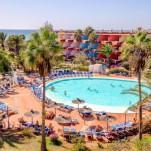 SBH Fuerteventura Playa 42