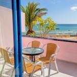 SBH Fuerteventura Playa 60