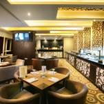 Ghaya Grand Hotel 28