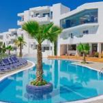 Ferrera-Beach-