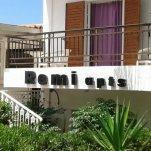 Remi Appartementen