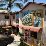 Palm Beach Hotel 19