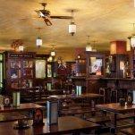 Bali Dynasty Resort - bar
