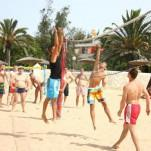 SBH Fuerteventura Playa 14