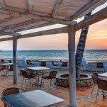 SBH Monica Beach