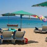 Duni Holiday Village