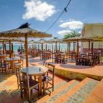 SBH Fuerteventura Playa 57