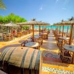 SBH Fuerteventura Playa 30