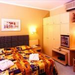Agla Hotel 32