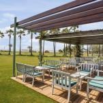 Barut Lara Resort en Spa 35
