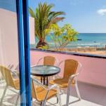 SBH Fuerteventura Playa 32