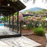 Pinepark Holiday Club