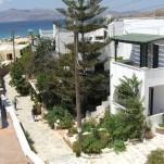 Pyrgos Beach 10