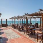 SBH Fuerteventura Playa 2