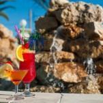 Kalamaki Beach Hotel 35