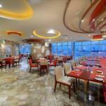 Ghaya Grand Hotel 12