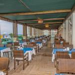 Royal Atlantis Spa en Resort