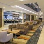Hotel Side Sungate 32
