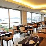Hotel Baia Bodrum - restaurant - 17