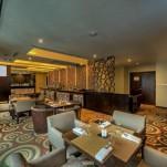 Ghaya Grand Hotel 10