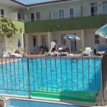 Elis Beach Hotel 12