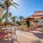 SBH Fuerteventura Playa 21