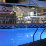 Agla Hotel 38