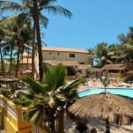 Palm Beach Hotel 18