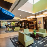 Citymax Hotel, Al Barsha at the Mall