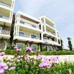 Hotel Baia Bodrum - 12