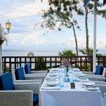Hotel Alkoclar Kemer Resort