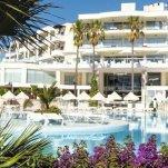 Hotel Baia Bodrum -