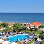 Kalamaki Beach Hotel 2