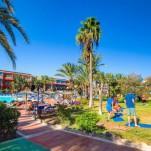 SBH Fuerteventura Playa 20