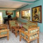 Palm Beach Hotel 22