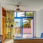 SBH Fuerteventura Playa 50